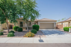 Photo of 18161 W Purdue Avenue, Waddell, AZ 85355 (MLS # 5936912)