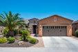 Photo of 28427 N 128th Drive, Peoria, AZ 85383 (MLS # 5936945)