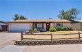 Photo of 2211 E Javelina Avenue, Mesa, AZ 85204 (MLS # 5936970)