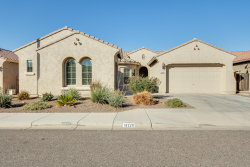 Photo of 18229 W Butler Drive, Waddell, AZ 85355 (MLS # 5937001)