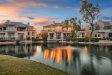 Photo of 7272 E Gainey Ranch Road, Unit 28, Scottsdale, AZ 85258 (MLS # 5937045)