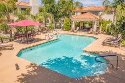 Photo of 9990 N Scottsdale Road, Unit 1050, Paradise Valley, AZ 85253 (MLS # 5937054)