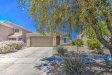 Photo of 148 N 23rd Street, Coolidge, AZ 85128 (MLS # 5937069)