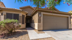 Photo of 18167 W Mission Lane, Waddell, AZ 85355 (MLS # 5937140)