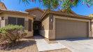 Photo of 18167 W Mission Lane, Waddell, AZ 85355 (MLS # 5937140)