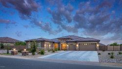 Photo of 19737 E Willow Drive, Queen Creek, AZ 85142 (MLS # 5937162)