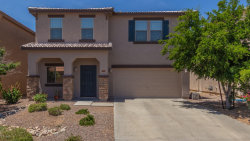 Photo of 41126 N Hudson Trail, Anthem, AZ 85086 (MLS # 5937168)