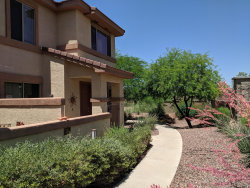 Photo of 42424 N Gavilan Peak Parkway, Unit 3104, Anthem, AZ 85086 (MLS # 5937193)