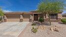 Photo of 12787 S 177th Avenue, Goodyear, AZ 85338 (MLS # 5937205)