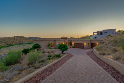 Photo of 16569 E Trevino Drive, Fountain Hills, AZ 85268 (MLS # 5937210)