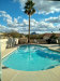 Photo of 17227 E Rand Drive, Unit A, Fountain Hills, AZ 85268 (MLS # 5937234)