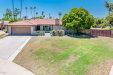 Photo of 3722 S Jentilly Lane, Tempe, AZ 85282 (MLS # 5937241)