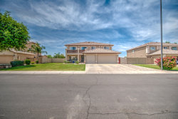 Photo of 3787 E Indigo Bay Court, Gilbert, AZ 85234 (MLS # 5937243)