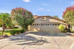 Photo of 1297 E Palo Verde Street, Gilbert, AZ 85296 (MLS # 5937254)