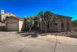 Photo of 10829 N Pinto Drive, Fountain Hills, AZ 85268 (MLS # 5937359)
