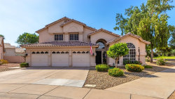 Photo of 3330 N 108th Lane, Avondale, AZ 85392 (MLS # 5937397)