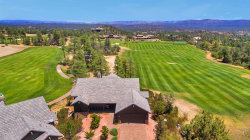 Photo of 2704 E Rim Club Drive, Payson, AZ 85541 (MLS # 5937401)