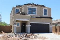 Photo of 1723 N Mandeville Lane, Casa Grande, AZ 85122 (MLS # 5937405)