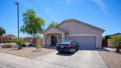 Photo of 3447 E Dennisport Avenue, Gilbert, AZ 85295 (MLS # 5937438)