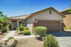 Photo of 40737 N Courage Trail, Anthem, AZ 85086 (MLS # 5937456)