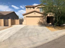 Photo of 7113 S 74th Lane, Laveen, AZ 85339 (MLS # 5937483)