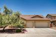Photo of 21600 N Geraldine Drive, Peoria, AZ 85382 (MLS # 5937485)