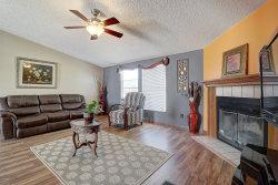 Photo of 29215 N 250th Avenue, Wittmann, AZ 85361 (MLS # 5937504)