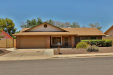 Photo of 6520 E Elmwood Street, Mesa, AZ 85205 (MLS # 5937544)