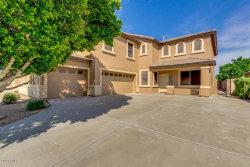 Photo of 5519 N Ormondo Way, Litchfield Park, AZ 85340 (MLS # 5937546)