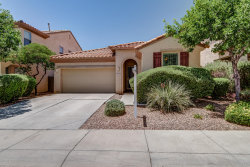 Photo of 42928 N 43rd Drive, New River, AZ 85087 (MLS # 5937560)
