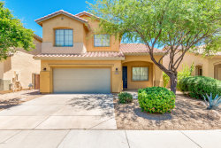 Photo of 39927 N Messner Way, Anthem, AZ 85086 (MLS # 5937568)