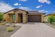 Photo of 3365 Rising Sun Ridge, Wickenburg, AZ 85390 (MLS # 5937591)