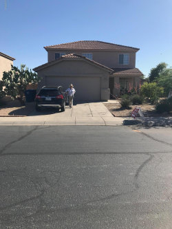 Photo of 12731 W Larkspur Road, El Mirage, AZ 85335 (MLS # 5937595)