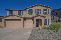 Photo of 18840 W Luke Avenue, Litchfield Park, AZ 85340 (MLS # 5937601)