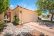Photo of 1700 E Lakeside Drive, Unit 3, Gilbert, AZ 85234 (MLS # 5937621)