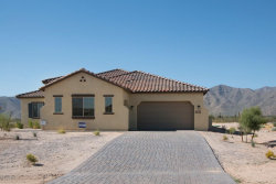 Photo of 8424 N 194th Drive, Waddell, AZ 85355 (MLS # 5937623)