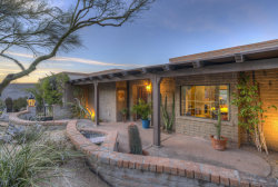 Photo of 36402 N Peaceful Place, Carefree, AZ 85377 (MLS # 5937625)