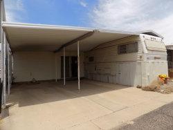 Photo of 210 E Gila Drive, Florence, AZ 85132 (MLS # 5937627)