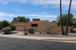 Photo of 1969 E Carver Road, Tempe, AZ 85284 (MLS # 5937629)