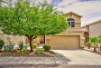 Photo of 15229 S 13th Way, Phoenix, AZ 85048 (MLS # 5937645)