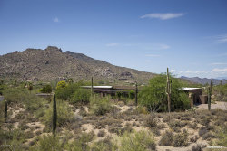 Photo of 36402 N Sidewinder Road, Carefree, AZ 85377 (MLS # 5937692)