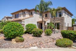 Photo of 10850 E Renata Circle, Mesa, AZ 85212 (MLS # 5937724)