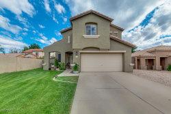 Photo of 2785 E Highland Court, Gilbert, AZ 85296 (MLS # 5937728)