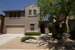 Photo of 2522 W Cordia Lane, Phoenix, AZ 85085 (MLS # 5937786)