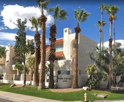 Photo of 4330 N 5th Avenue, Unit 110, Phoenix, AZ 85013 (MLS # 5937797)