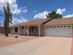 Photo of 4254 E Yawepe Street, Phoenix, AZ 85044 (MLS # 5937801)