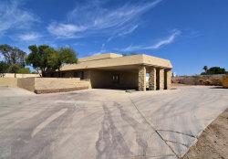 Photo of 6127 N Dysart Road, Litchfield Park, AZ 85340 (MLS # 5937805)