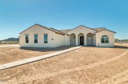 Photo of 434 W Haxtun Street, San Tan Valley, AZ 85143 (MLS # 5937821)