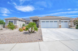 Photo of 128 W Ridgeview Trail, Casa Grande, AZ 85122 (MLS # 5937865)