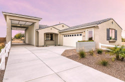 Photo of 663 W Nova Court, Casa Grande, AZ 85122 (MLS # 5937874)